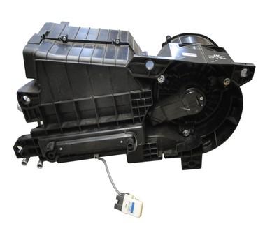 空调系统配件_挖掘机配件