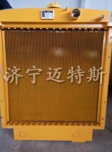 SD16水箱