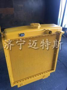 SD16原厂水箱