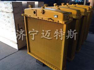SD22原厂水箱