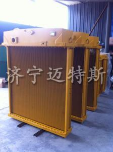 SD32原厂水箱