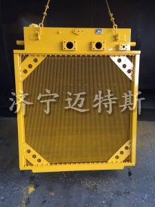SD42原厂水箱