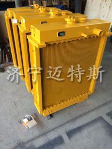 SD13原厂水箱