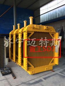 宣工SD7原厂水箱