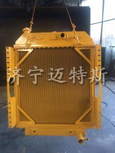 宣工SD8原厂水箱