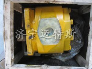 SD16工作泵16Y-61-01000