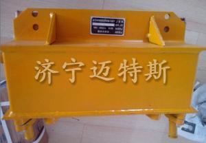 机油散热器