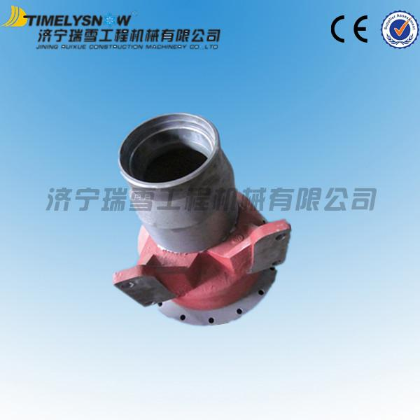 83513202 planetary gearbox, XCMG loader planerary reducer, planet reduction gear