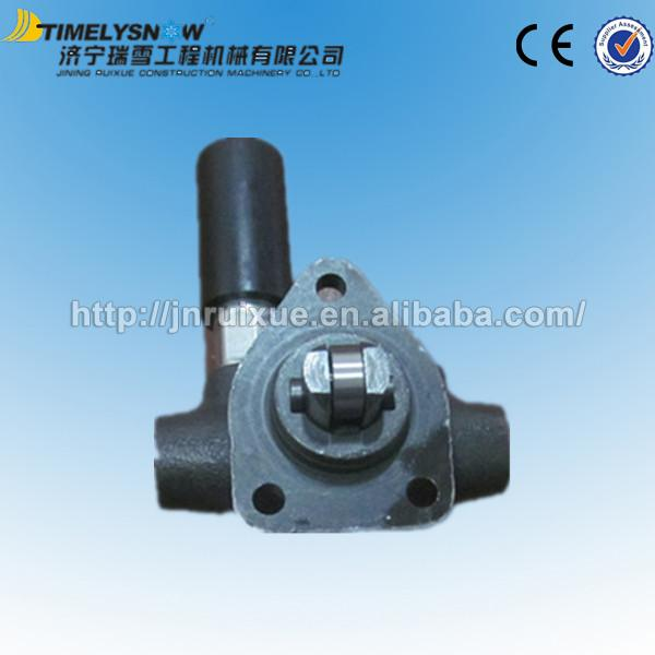 yuchai engine parts oil transfer pump SADK2206