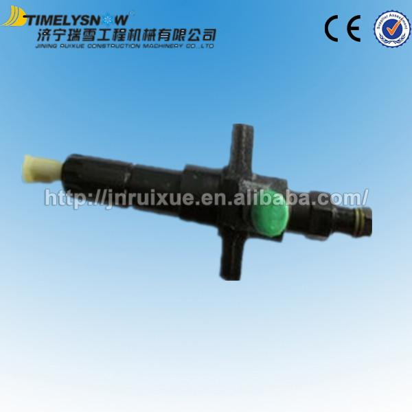 yuchai engine parts injector SP106811v