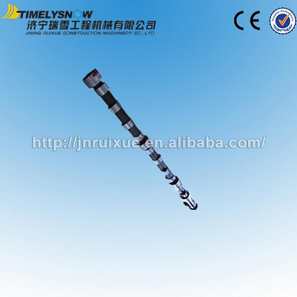 7E9980 shanghai diesel engine camshaft