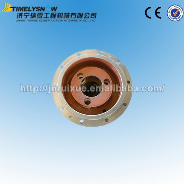 wheel rim carrier-SDLG 5t wheel loader parts