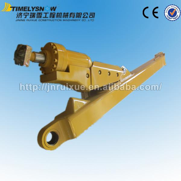 SHANTUI SD16 bulldozer push rod 16Y-80-00000V010