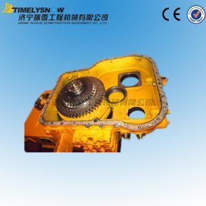 ZL50 loader torque converter, XCMG wheel loader torque converter