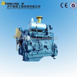 weichai diesel engine WD10G220E23-1