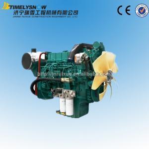 weichai WP7 construction machinery engine