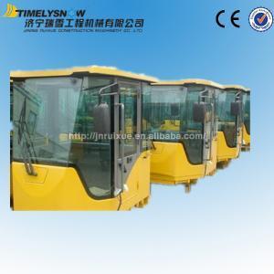 wheel loader cabin assembely,sdlg956 cab assy