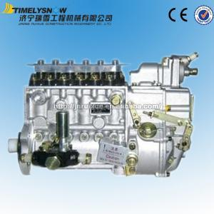 10Z002/BP5676 топливный насос