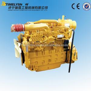 上柴发动机SC11CB220G2B1