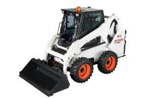 山猫S18 ( 售价:20.28万起)