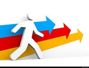 成长型企业如何突破绩效管理瓶颈