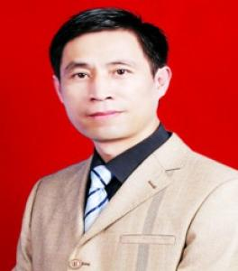 冯贤胜老师