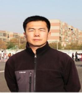 蔡文海老师