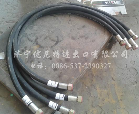 07102-20616软管2KG