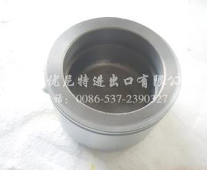 Caliper piston W041400661