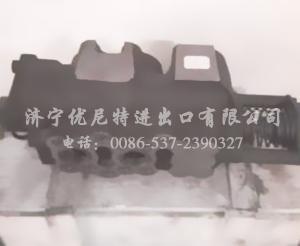 TY320倾斜提升操纵阀-2200