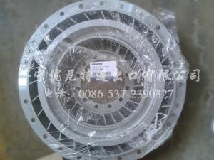 16Y-11-00001泵轮