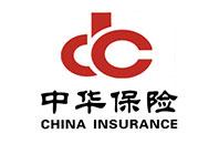 中华联合财产保险公司