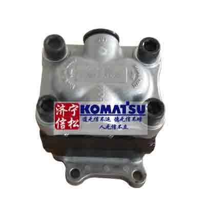 PC55先导泵