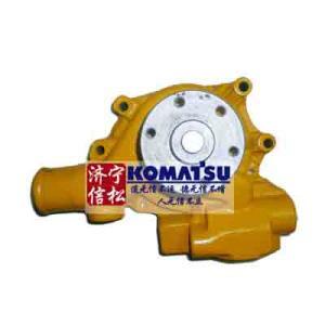 60-7水泵