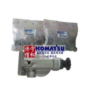 200-8手油泵