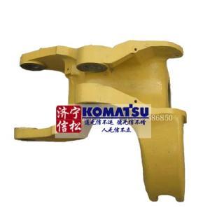 PC50MR-2大臂转向支撑22F-70-21412