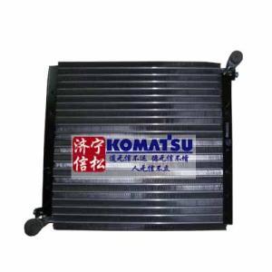 PC60-7冷凝器