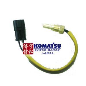 PC-6-7水温传感器