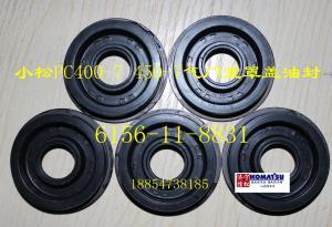 小松400-7 PC450-7气门室罩盖油封 6156-11-8831