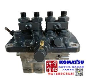 PC56发动机配件喷油泵KT1G938-5203-0