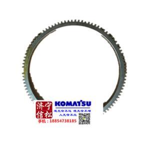 PC56发动机件齿圈KT1A021-6382-0