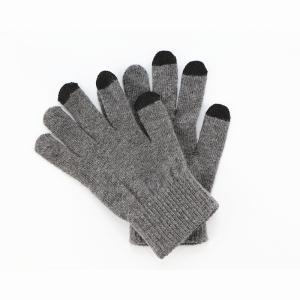 芳纶触屏手套