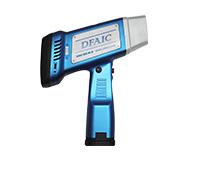 熒光光譜儀DF-2000