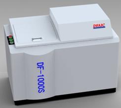 偏振荧光光谱仪DF-1000S