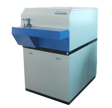 CCD型直讀光譜儀與PMT型直讀光譜儀的區別