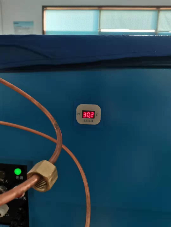 長假開工後使用光譜儀需要注意什麽