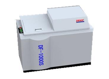 光谱仪在铸造行业中的作用