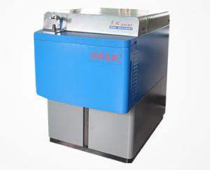 Direct-reading spectrometer DF-200