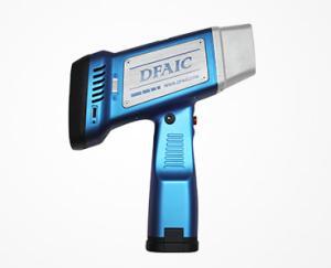 荧光光谱仪DF-2000