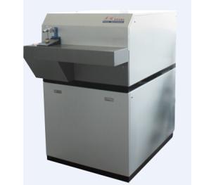 直读光谱仪 DF-100E